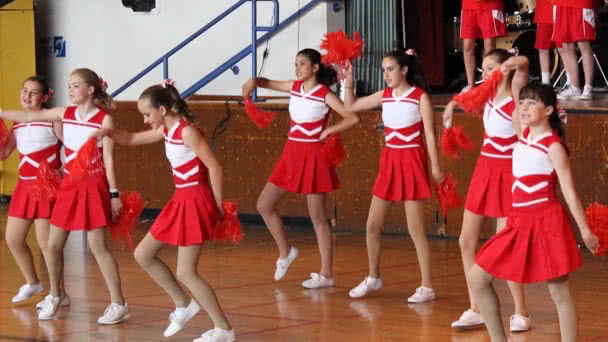 High School Musical photo 13