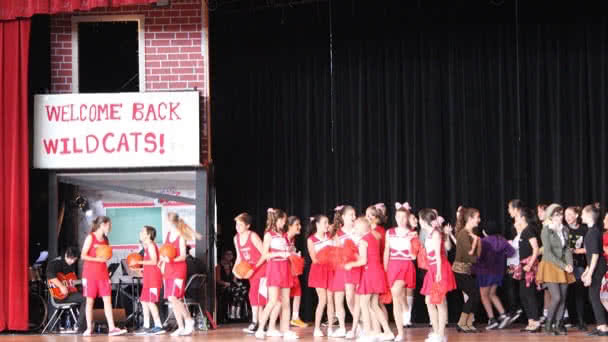 High School Musical photo 22