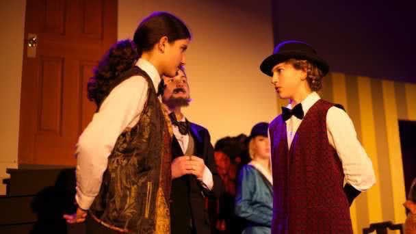 The Mystery of Edwin Drood photo 9