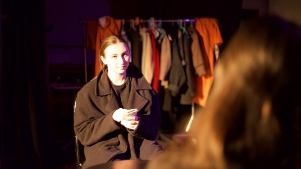 The Laramie Project photo 12