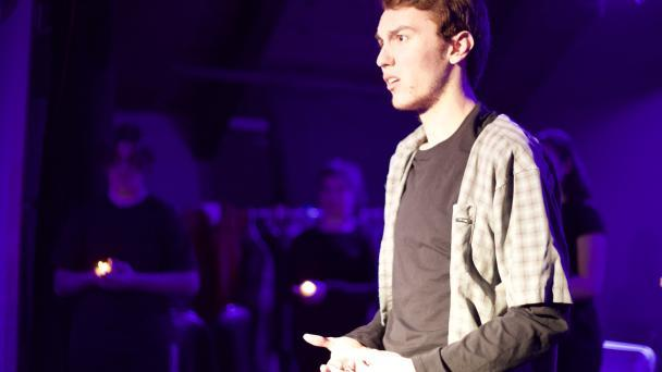 The Laramie Project photo 18