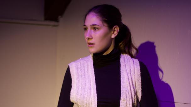The Laramie Project photo 25