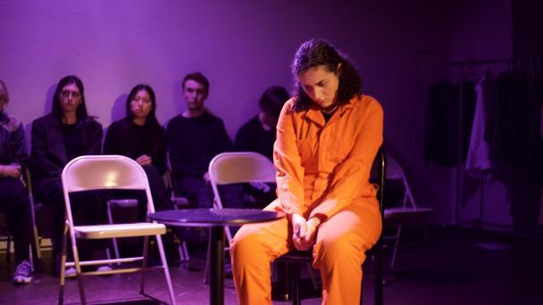 The Laramie Project photo 30