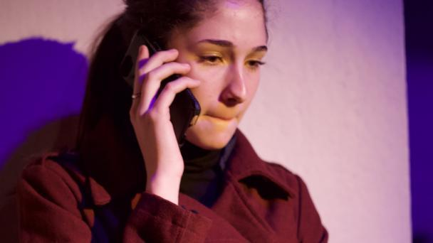 The Laramie Project photo 5